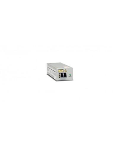 Allied Telesis AT-DMC1000/LC-50 network media converter 1000 Mbit/s 850 nm Multi-mode Allied Telesis AT-DMC1000/LC-50 - 1