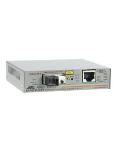 Allied Telesis AT-FS232/1 verkon mediamuunnin 100 Mbit/s Allied Telesis AT-FS232/1-60 - 1