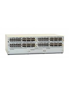 Allied Telesis AT-MCF2300 nätverksutrustningschassin 3U Allied Telesis AT-MCF2300 - 1