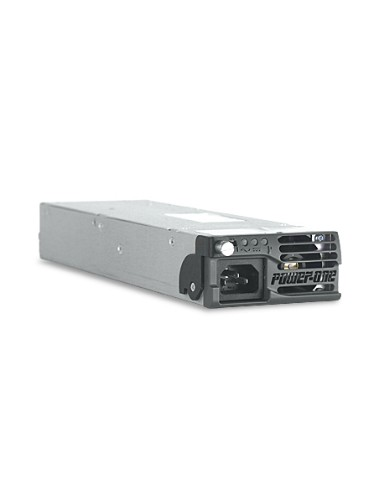 Allied Telesis AT-PWR05-80 network switch component Power supply Allied Telesis AT-PWR05-80 - 1