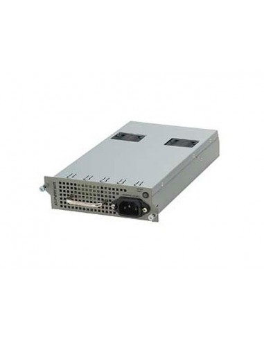 Allied Telesis AT-PWR100R network switch component Power supply Allied Telesis AT-PWR100R-30 - 1