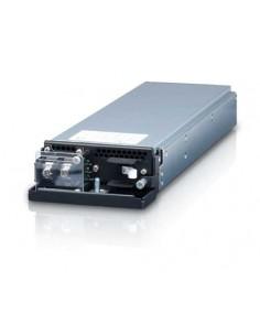 Allied Telesis AT-SBXPWRSYS1-80 verkkokytkimen osa Virtalähde Allied Telesis AT-SBXPWRSYS1-80 - 1