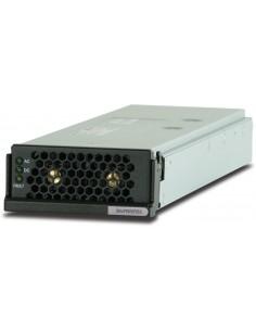 Allied Telesis AT-SBXPWRSYS2-30 verkkokytkimen osa Virtalähde Allied Telesis AT-SBXPWRSYS2-30 - 1