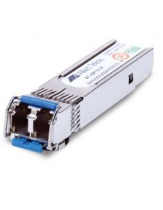 Allied Telesis 10km, LC, 1310nm, SFP+ network transceiver module Fiber optic 10000 Mbit/s Allied Telesis AT-SP10LR/I - 1