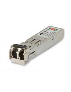Allied Telesis AT-SPEX mediakonverterare för nätverk 1250 Mbit/s 1310 nm Allied Telesis AT-SPEX - 1