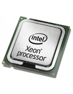 Intel Xeon L5410 processorer 2.33 GHz 12 MB L2 Intel AT80574JJ053N - 1