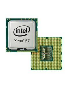 Intel Xeon E7-4807 suoritin 1.86 GHz 18 MB Smart Cache Intel AT80615006432AB - 1