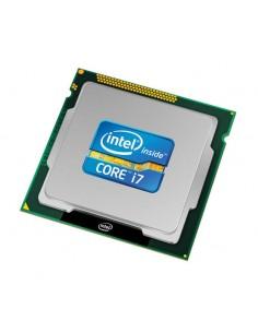 Intel Core i7-3720QM suoritin 2.6 GHz 6 MB Smart Cache Intel AW8063801013116 - 1