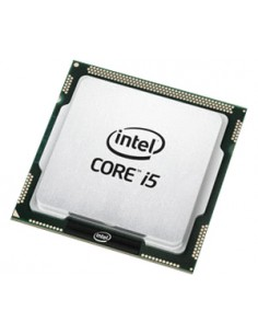 Intel Core i5-3610ME suoritin 2.7 GHz 3 MB Smart Cache Intel AW8063801115901 - 1