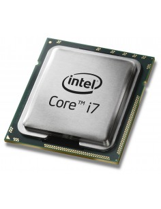 Intel Core i7-3610QE suoritin 2.3 GHz 6 MB Smart Cache Intel AW8063801118306 - 1