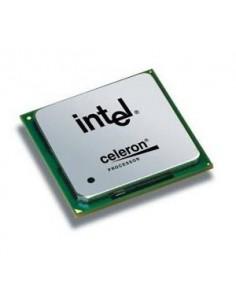Intel Celeron 1000M processor 1.8 GHz 2 MB Smart Cache Intel AW8063801120200 - 1
