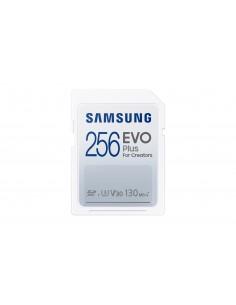 samsung-evo-plus-flash-muisti-256-gb-sdxc-uhs-i-1.jpg