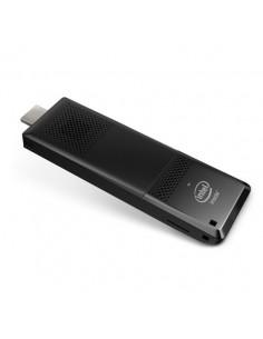 Intel BOXSTK1AW32SC stick PC 1.44 GHz Atom® Windows 10 Home HDMI Black Intel BOXSTK1AW32SC - 1