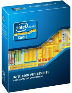 Intel Xeon E5-2687WV4 suoritin 3 GHz 30 MB Smart Cache Intel BX80660E52687V4 - 1