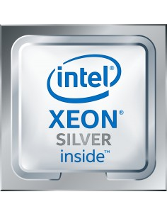 Intel Xeon 4116T suoritin 2.10 GHz 16.5 MB L3 Intel CD8067303645400 - 1