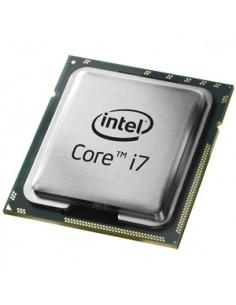 Intel Core i7-3820 processorer 3.6 GHz 10 MB Smart Cache Intel CM8061901049606 - 1