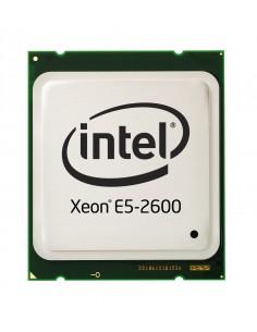Intel Xeon E5-2667 processorer 2.9 GHz 15 MB Smart Cache Intel CM8062100854802 - 1