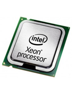 Intel Xeon E5-1650V2 processor 3.5 GHz 12 MB Smart Cache Intel CM8063501292204 - 1