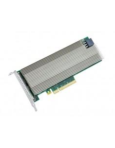 Intel IQA89501G1P5 verkkokortti Sisäinen Intel IQA89501G1P5 - 1