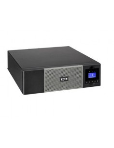 eaton-5px-gen2-line-interactive-2200-kva-w-10-ac-outlet-s-1.jpg