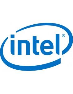 Intel SSDPE2NU076T801 SSD-massamuisti U.2 7680 GB PCIe NVMe 3.1 x4 QLC 3D NAND Intel SSDPE2NU076T801 - 1