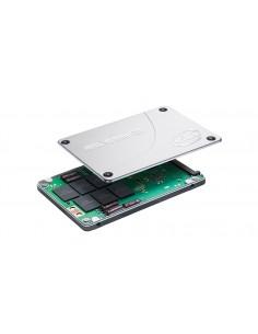 """Intel SSD DC P4601, 4TB 2.5"""" 4000 GB PCI Express 3.1 3D1 TLC NVMe Intel SSDPE7KE040T701 - 1"""