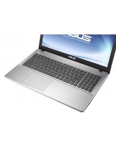 asus-x550jf-1b-housing-base-keyboard-1.jpg