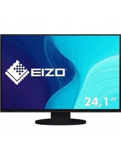 eizo-flexscan-ev2485-bk-led-display-61-2-cm-24-1-1920-x-1200-pixels-wuxga-black-1.jpg
