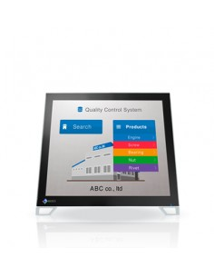 eizo-duravision-fds1782t-43-2-cm-17-1280-x-1024-pixels-multi-touch-tabletop-black-1.jpg