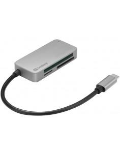 sandberg-usb-c-multi-card-reader-pro-1.jpg