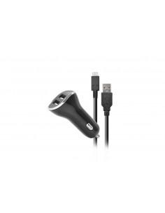 steelplay-jvaswi00025-mobiililaitteen-laturi-musta-hopea-auto-1.jpg