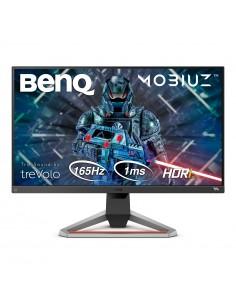 benq-ex2710s-68-6-cm-27-1920-x-1080-pixels-full-hd-led-black-1.jpg