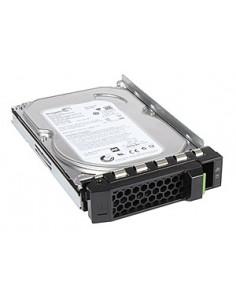 """Fujitsu S26361-F3820-L100 internal hard drive 3.5"""" 1000 GB SAS Fujitsu Technology Solutions S26361-F3820-L100 - 1"""