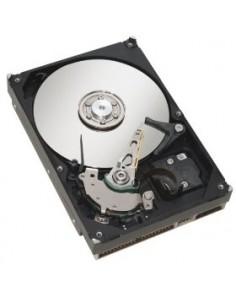 """Fujitsu S26361-F3956-L200 interna hårddiskar 2.5"""" 2000 GB SATA Fujitsu Technology Solutions S26361-F3956-L200 - 1"""