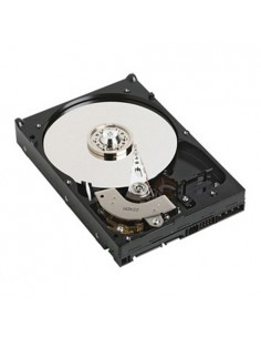 "Fujitsu 300GB SAS 12G 15K 3.5"" Fujitsu Technology Solutions S26361-F5532-L530 - 1"