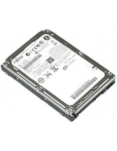 "Fujitsu S26361-F5543-L124 sisäinen kiintolevy 2.5"" 2400 GB SAS Fujitsu Technology Solutions S26361-F5543-L124 - 1"