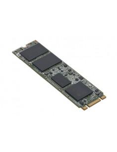 Fujitsu S26391-F2244-L517 SSD-hårddisk M.2 512 GB Serial ATA III NVMe Fujitsu Technology Solutions S26391-F2244-L517 - 1