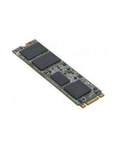 Fujitsu S26391-F3233-L270 internal solid state drive M.2 1024 GB PCI Express NVMe Fujitsu Technology Solutions S26391-F3233-L270
