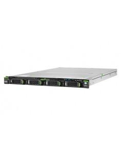 fujitsu-primergy-rx2510-m2-server-2-1-ghz-16-gb-rack-1u-intel-xeon-e5-v4-450-w-ddr4-sdram-1.jpg