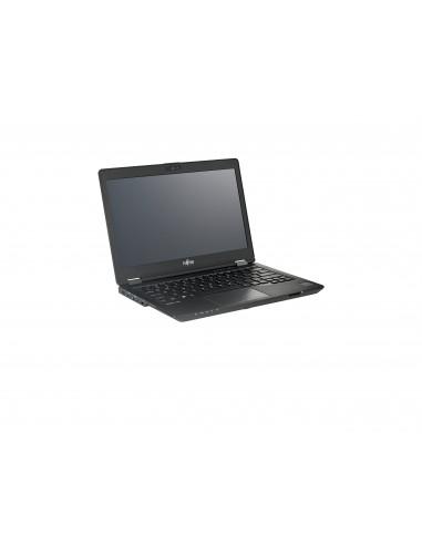 """Fujitsu LIFEBOOK U729 Kannettava tietokone 31.8 cm (12.5"""") 1920 x 1080 pikseliä 8. sukupolven Intel® Core™ i5 16 GB DDR4-SDRAM F"""