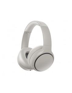 panasonic-rb-m500b-kuulokkeet-paapanta-3-5-mm-liitin-bluetooth-musta-1.jpg