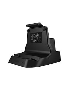 Getac GDOFEC mobile device dock station Tablet Black Getac GDOFEC - 1