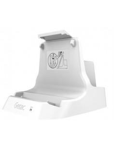 Getac GDOFED mobiililaitteiden telakka-asema Tabletti Valkoinen Getac GDOFED - 1