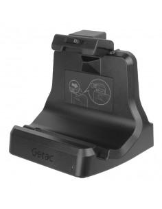 Getac GDOFEY mobile device dock station Tablet Black Getac GDOFEY - 1