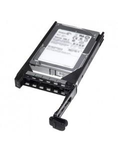 dell-fnw88-internal-hard-drive-3-5-1000-gb-sas-1.jpg