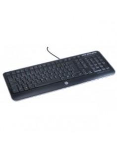 hp-588473-171-keyboard-usb-arabic-black-1.jpg