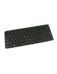 hp-636977-251-notebook-spare-part-keyboard-1.jpg