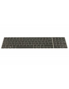 hp-683491-131-notebook-spare-part-1.jpg