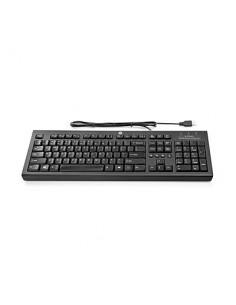 hp-709695-101-keyboard-usb-qwerty-swedish-black-1.jpg