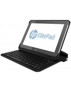 hp-724301-dh1-notebook-spare-part-keyboard-1.jpg